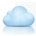 一片云手机验证软件 5.4 官方版