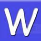 超级嗅探狗网络监控软件(WFilter) 4.1.293 破解版