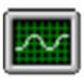 CCProxy 7.2 Final 多国语言版