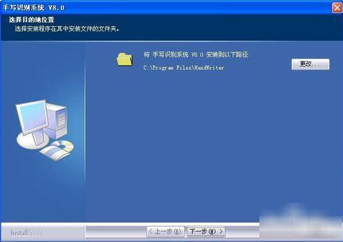 QQ20180910173423.jpg