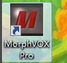 語音變聲器(MorphVOX Pro)下載