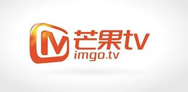 u芒果TV大全