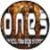 ONES 2.1.358 中文版