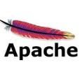 Apache HTTP Ser...