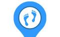 全球定位跟踪系统
