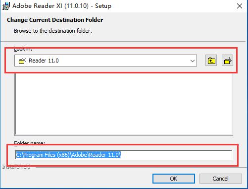 Adobe Reader(Acrobat Reader)
