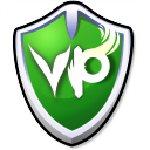 软件加密工具(VP...