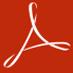 Adobe Acrobat X...