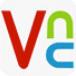 RealVNC(WinVNC)...