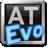Auto-Tune Evo 6.0.9.2 官方中文版