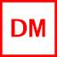 大漠插件 3.1233 官方免费版
