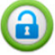 HTC一键解锁工具...