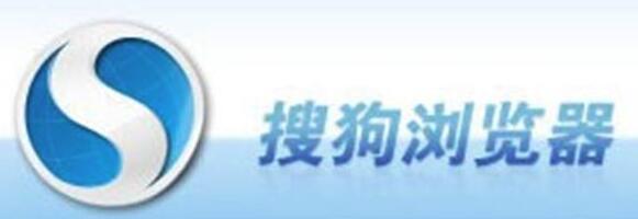 o搜狗2020注册白菜网址大全大全