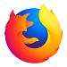 Firefox Quantum火狐浏览器