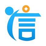 安信花v3.0.5