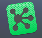 OmniGraffle For Mac 6.4.1
