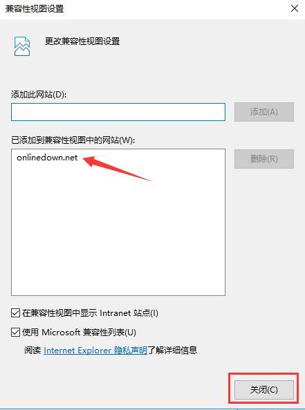 IE11(Internet Explorer 11)