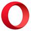 Opera浏览器(欧...