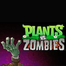 植物大战僵尸魔...