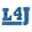 License4J(许可证管理器)