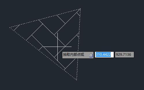 CAD填充图案大全Hatch