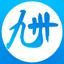 九州動態IP