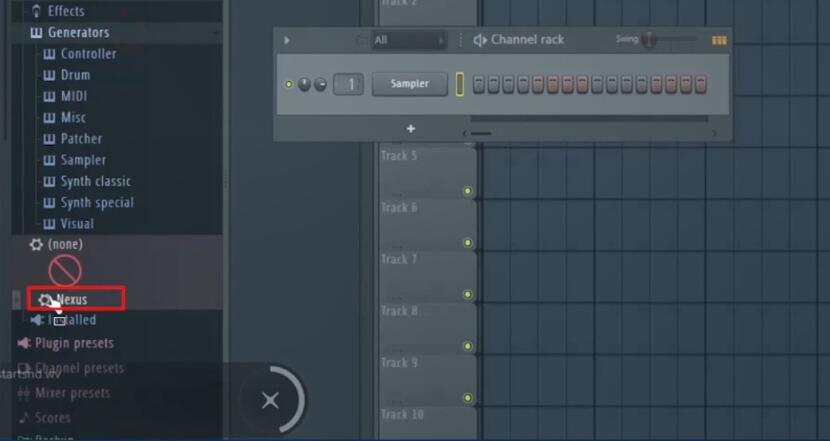 FL Studio(水果香港马会开奖结果直播)
