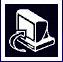 GNU工具集合(Min...