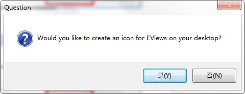 EViews(64/32)