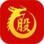 龍頭股炒股軟件 2.0.1