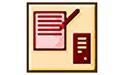 PDF修改器