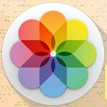Apple iPhoto Update
