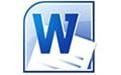 WORD97/2000/XP密码查看器