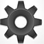 改键精灵 1.0.0.1 官方正式版