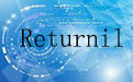 Returnil虚拟影子系统