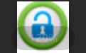 HTC一键解锁工具