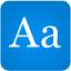 字母大小写转换器