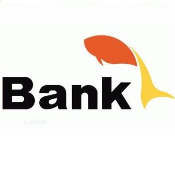 泰隆银行网银控...