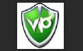 软件加密工具(VProtect)
