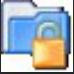 神盾文件夾加密軟件