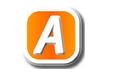 Aboboo外语学习套件