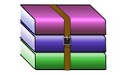 WinRAR密码破解(RAR Password Unlocker)