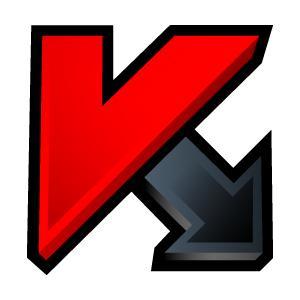 卡巴斯基 18.0.0.405 免费版