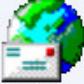 易邮邮件服务器(...