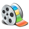 Windows Movie Maker 2.6.4037.0 官方最新版