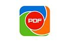 Word转换成PDF
