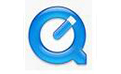 QuickTime Alternative段首LOGO