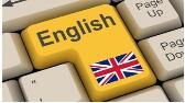 最新英语国际音标表