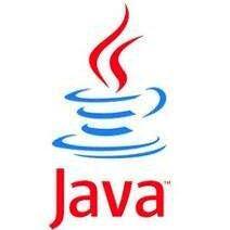 j2sdk 1.4.2_19官方安装版