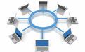 局域网上网控制软件|聚生网管限制网速软件(全能版)